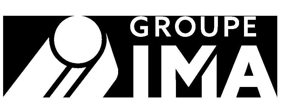 Groupe IMA
